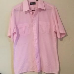 Vintage Classic JC Penney lightweight top